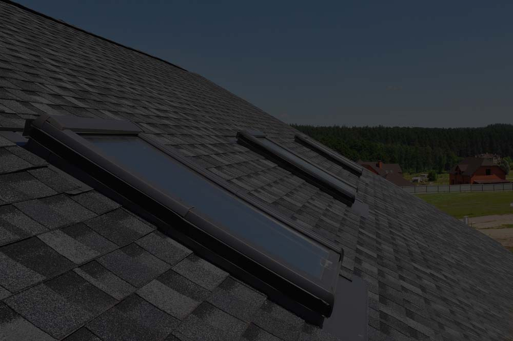 Stomic Roofing Slider1